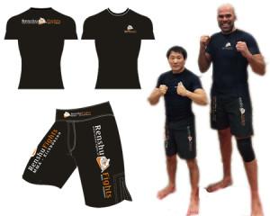 fights-kleding.jpg