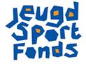 logo-jeugdsportdfonds