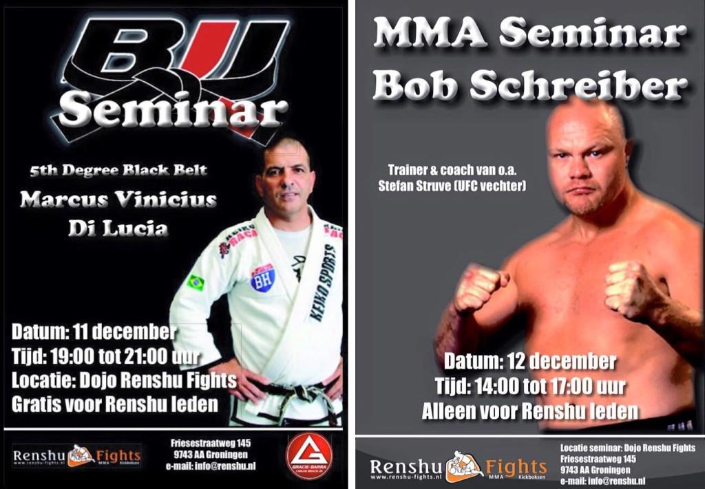 2015-12-Seminars