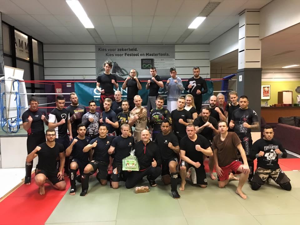 Schreiber-2015-Renshu-Fights