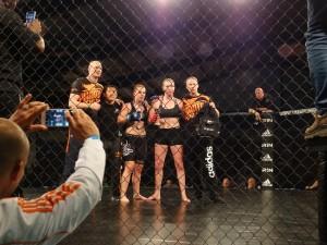 2016-05-MMA-gala-Leek049