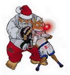 kerst-gezellig-klein